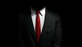 你人格中的黑暗面是什么?