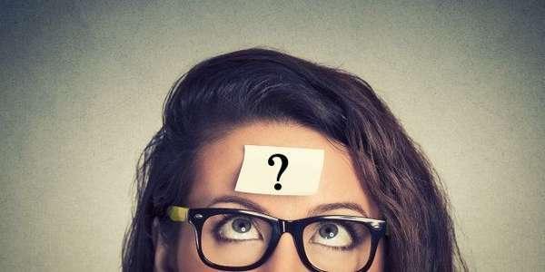 你是哪种不一样的内向性格?