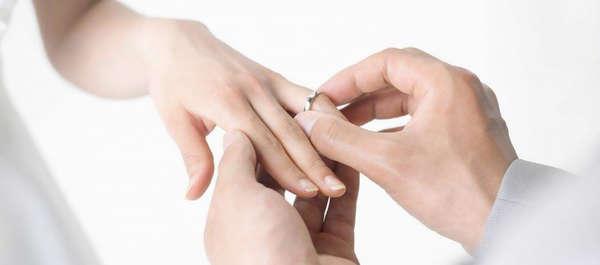 结婚这件事,你真的做好准备了吗?